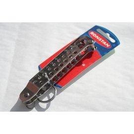 Ronstan Ronstan Stay adjuster 64mm