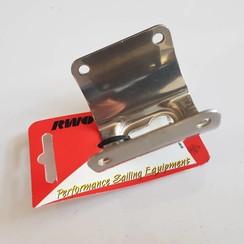 RWO R4870 Boom Vang Strap 50mm