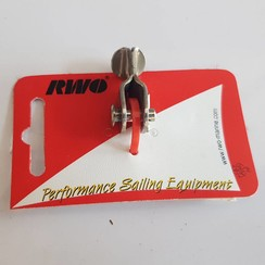 RWO R4890 Vang Key Angled Take-Off