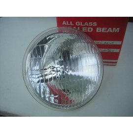 All Glass All Glass Flood light 24V