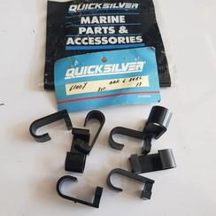 61007 Mercury Quicksilver Rod retainer