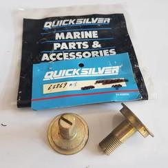 65869 A1 Mercury Quicksilver Shaft