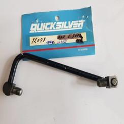 72043 Mercury Quicksilver Link rod
