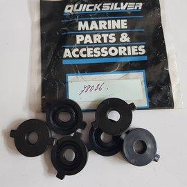 Quicksilver - Mercury 78036 Mercury Quicksilver Reversing lock base
