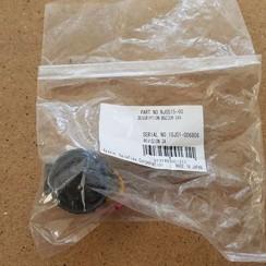 Teleflex Morse Buzzer 24VDC