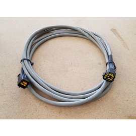 Teleflex Morse Teleflex Morse MN0000 KE harnes cable