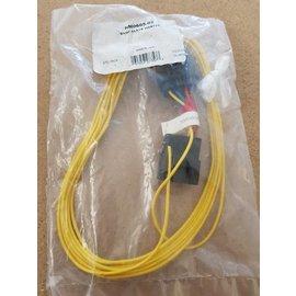 Teleflex Morse Teleflex Morse NM0605-02 Sync Slave Master