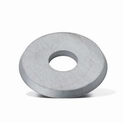 Bahco paint scraper blade 625-round