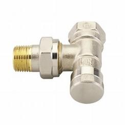 "Angle valve 3/4"" x 3/4"""