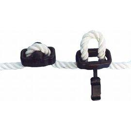 Bungy Bungy cuerda amortiguador