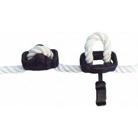 Bungy Bungy shock absorber