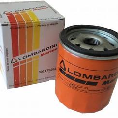 Lombardini Brandstoffilter 0021752620