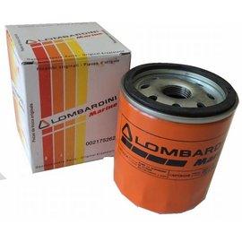 Lombardini Lombardini Oil filter 0021752620