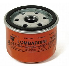 Lombardini Lombardini Filtro de aceite 002175.261.0