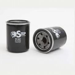 STEP Oil filter HC5837
