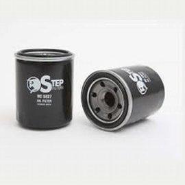 Step STEP Oil filter HC5837