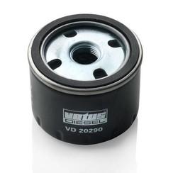 VETUS Filtro de aceite VD-20290