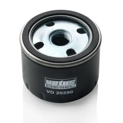 VETUS Oil filter VD-20290