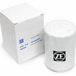 ZF Transmission OlieFilter 3213308019