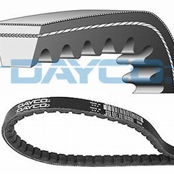 Dayco snaat 13A1125C
