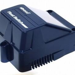Attwood interruptor de flotador (serie V)