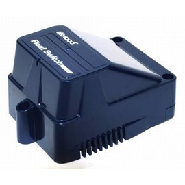 Attwood Attwood interruptor de flotador (serie V)