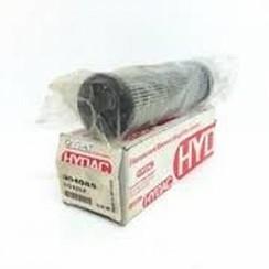 Hydraulic filter Hydac 1250493