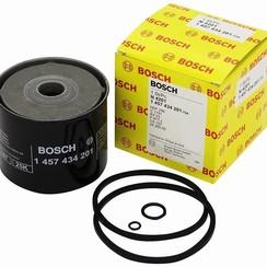 Bosch Brandstoffilter1 457 434 201