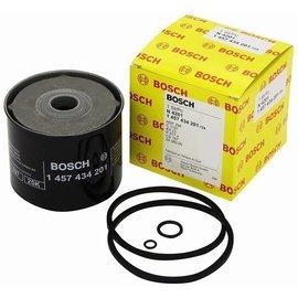 Bosch Bosch fuel filtro 1 457 434 201