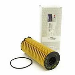 MTU S2000 Fuel filter