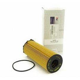 MTU MTU S2000 Fuel filter
