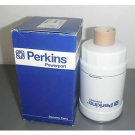 Perkins Perkins   fuel filter 26561118