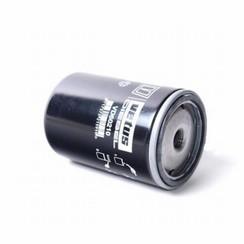 Vetus Fuel filtro VD60210