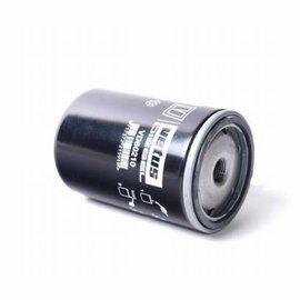 Vetus Vetus Fuel filter VD60210