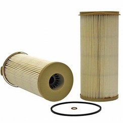 33791 Fuel filter WIX