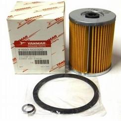 Yanmar Marine Fuel Filtro 41650-502320
