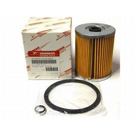 Yanmar Yanmar Marine Fuel Filter 41650-502320