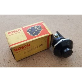 Bosch Bosch Push switch black 0 343 003 001