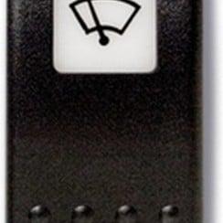 Interruptor de limpiaparabrisas Mastervolt top