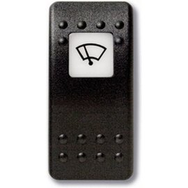 Mastervolt Mastervolt windscreen wiper switch top
