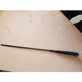 SWF SWF wiper arm 500mm.