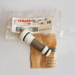 Yamaha oil filter 6G8-13411-01