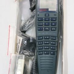 ASCOM Saphir control del microteléfono  390400050