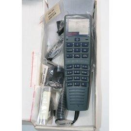Ascom ASCOM Saphir control del microteléfono  390400050