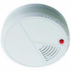 Flamingo FA20 wireless smoke alarm