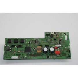 Interface Interface module 1 (1) SP 5-0-2941F