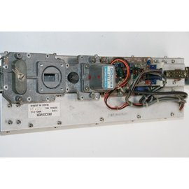 JRC JRC NRG-11C Ontvanger unit