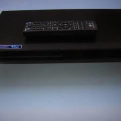 LG DVD/CD speler type DP-43211 HDMI
