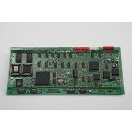 Microprocessor board SP 5-0-26942L