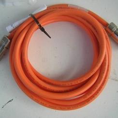 Seakeper cable de extensión de potencia